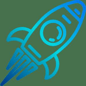 Actualité Startups