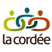 Espace de Coworking la COrdée Paris