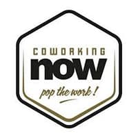 Espace de Coworking now