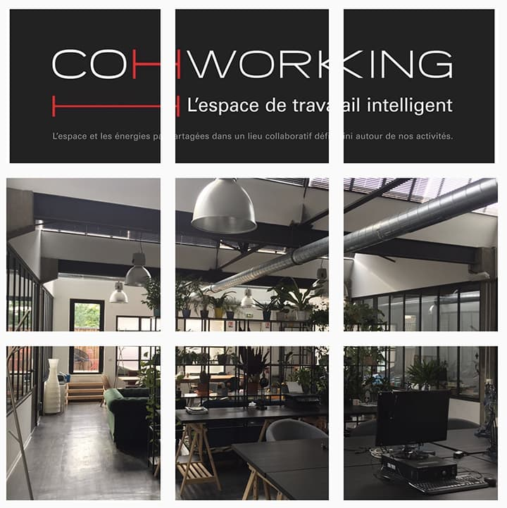 cohworking 3