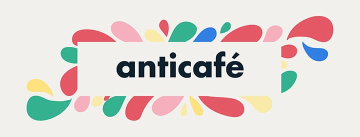 coworking anticafe 1