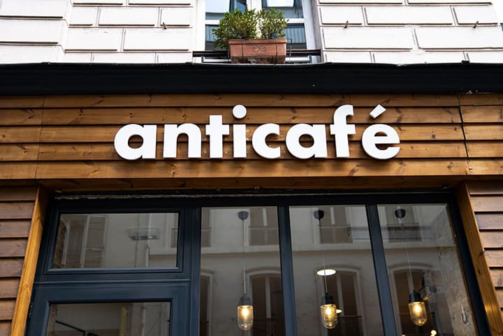 coworking anticafe 2