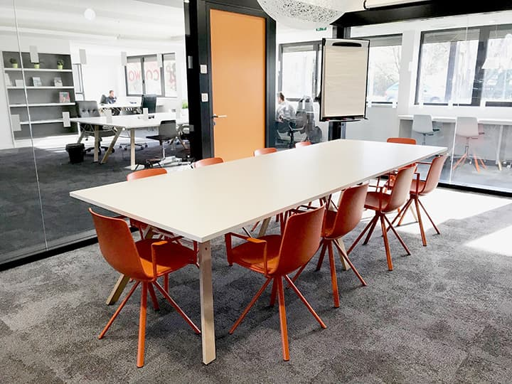 coworking le 34 3