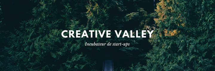 creative valley 1