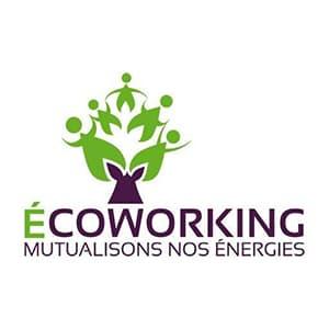 ecoworking 1