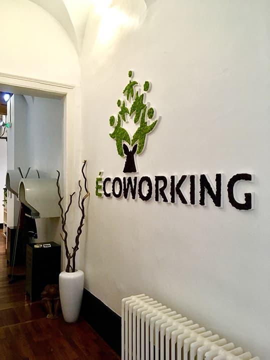 ecoworking 2