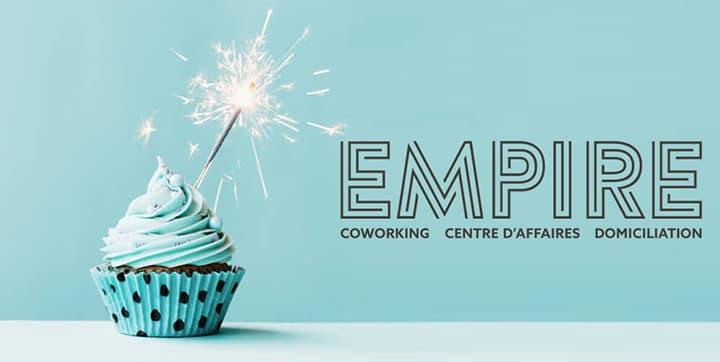 empire coworking 1