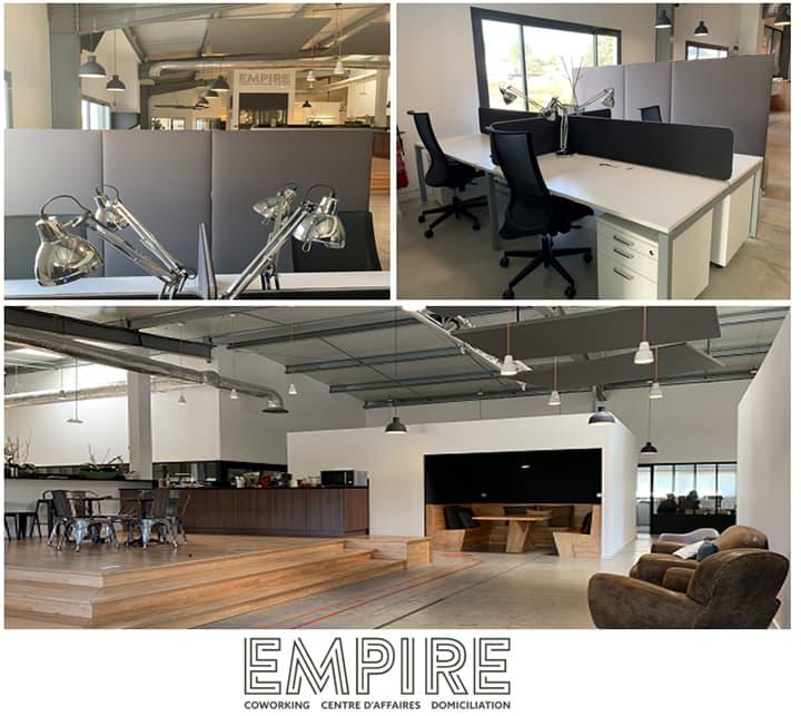 empire coworking 3