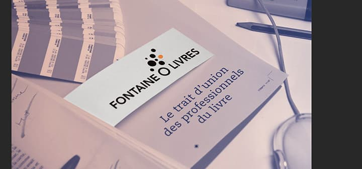 fontaineolivres 1