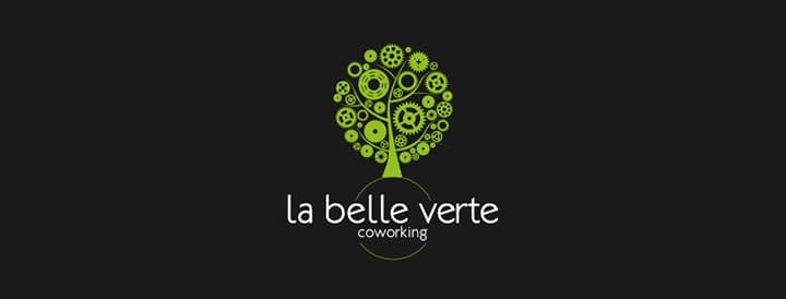 la belle verte coworking 1
