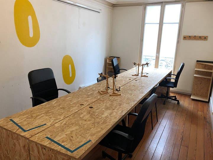 la maison du coworking 5