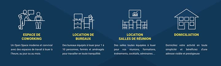 le144 coworking 1