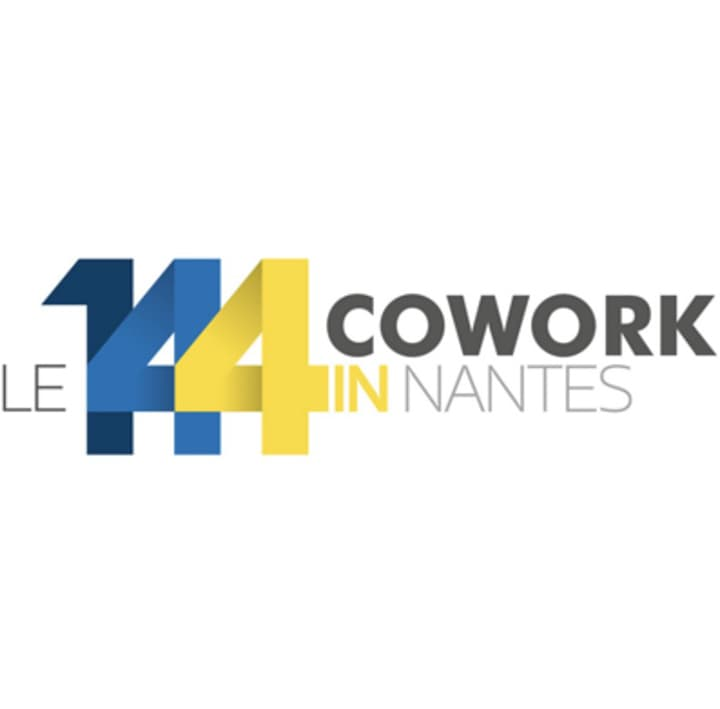 le144 coworking