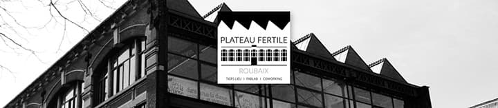 plateau fertile 1