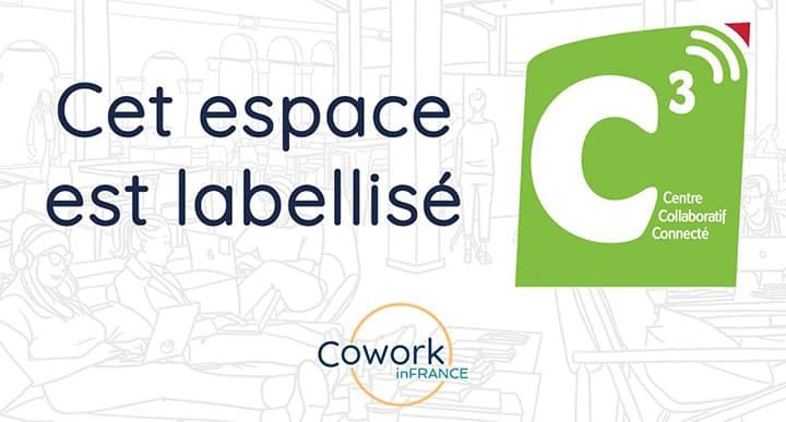 savoie pro coworking 2