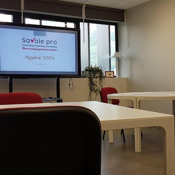 savoie pro coworking 3