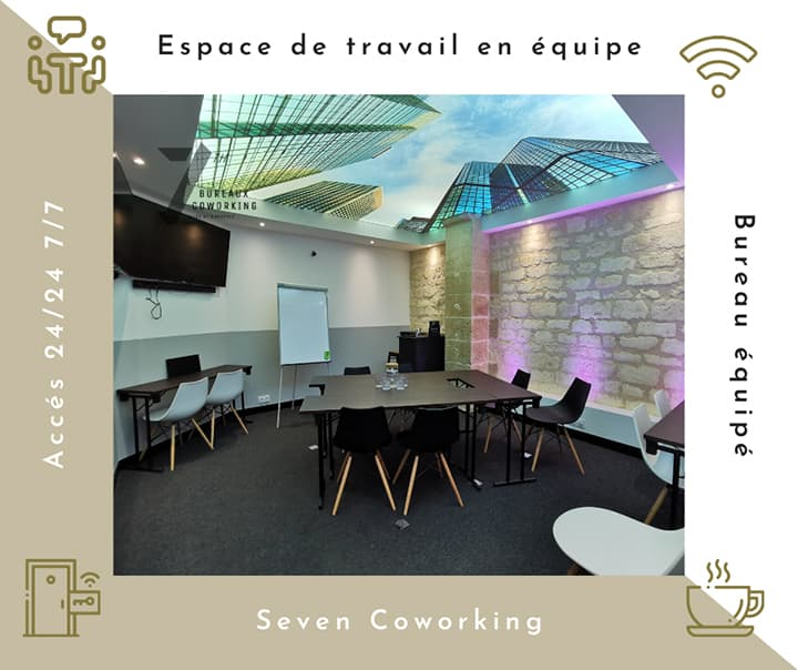 seven coworking 3