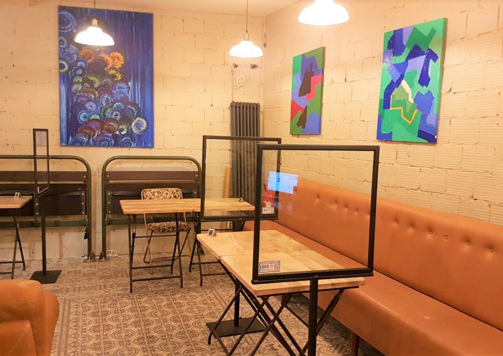 location espace coworking paris la defense nanterre 1 page 0001